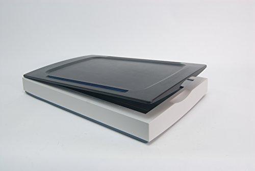 MUST Escáner ScanExpress A3 USB 2400...