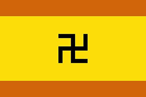 magflags-bandiera-xl-kuna-yala-kuna-yala-panama-grupo-etnico-de-la-comarca-de-kuna-yala-bandiera-pae