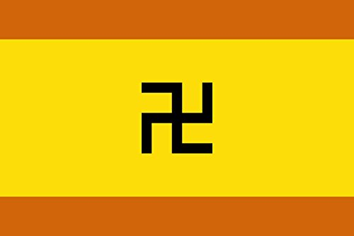 magflags-drapeau-xl-kuna-yala-kuna-yala-panama-grupo-tnico-de-la-comarca-de-kuna-yala-drapeau-paysag