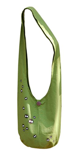 spirited-away-bag-soot-sprites-sling-bag-style-from-totoro-green-43