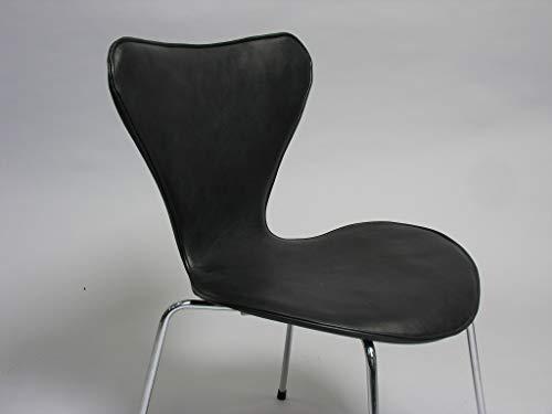 Arne Jacobsen Stuhl 3107 Gebraucht Kaufen Nur 3 St Bis 60 Günstiger