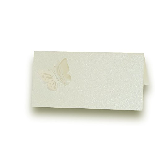 laser-cut-ivory-butterfly-place-cards-high-quality-200gsm-pearlescent-shimmer-card-x-10