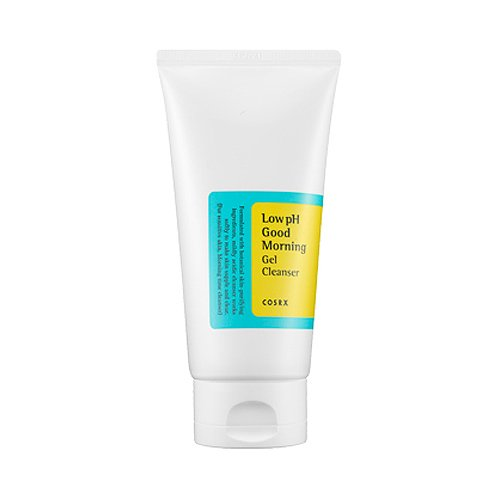 cosrx-low-ph-good-morning-gel-cleanser-150ml-by-cosrx