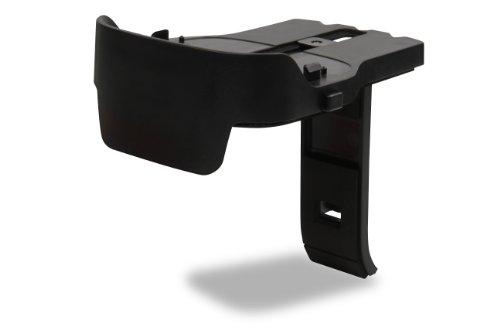Kinect Halterung für Wand und Flachbildschirme
