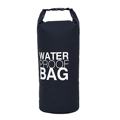 Zoom IMG-1 dondon borsa dry bag drybag