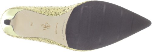 Pompe Cole Haan Air Juliana Gold Glitter