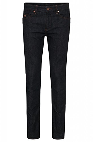 Hugo Boss Jeans - Jeans Slim Fit Delaware