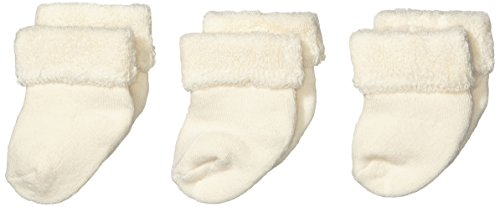 memorex-calcetines-para-bebe-talla-newborn-talla-inglesa-color-blanco