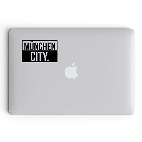 munchen-city-aufkleber-sticker-decal-fur-laptop-macbook-tablet-usw-munich-bayern-bavaria-deutschland