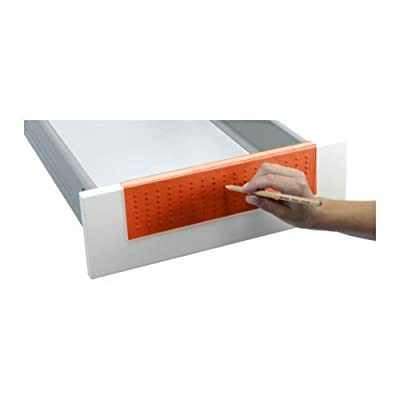 IKEA FIXA Drill Template produced by IKEA - quick delivery from UK.