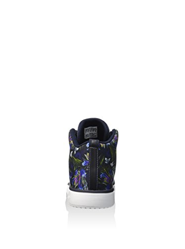 adidas Veritasid Kid, Scarpe da corsa bambini Blu/Bianco