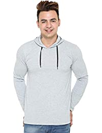 Long Sleeve Men s T-Shirts  Buy Long Sleeve Men s T-Shirts online at ... c53aeca82