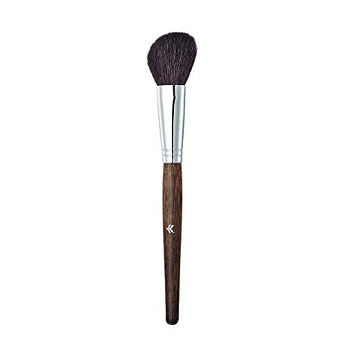 MagiDeal Pro Brosse de Maquillage Pinceau Kabuki pour Fondation de Poudre Correcteur Contour sur le Visage Brush de Beauté