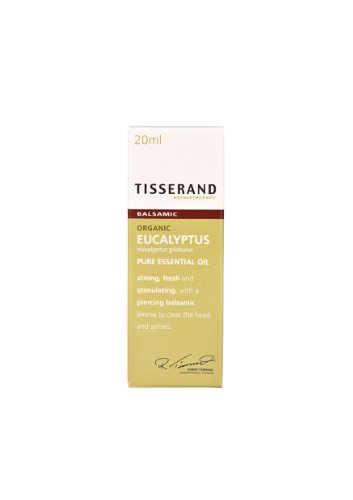 tisserand-aromatherapy-organic-eucalyptus-essential-oil-1er-pack-1-x-20-g