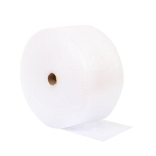 pluriball-100-m-di-lunghezza-x-larghezza-750-m-pluriball-jiffy-bubble-wrap