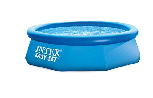 Intex 28935GH