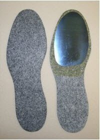 900221-insole-full-length-spring-steel-men-11-pr-part-900221-by-aetna-felt-corporation-qty-of-1-pair