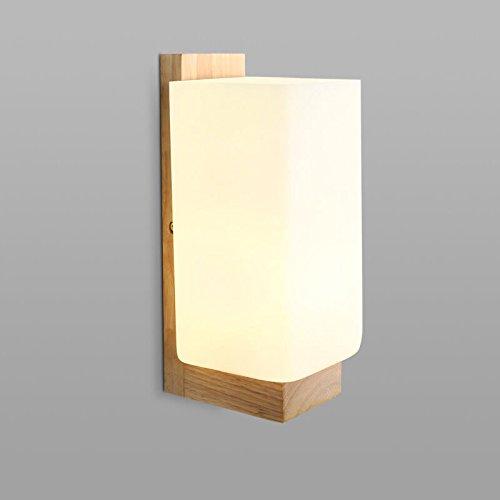 europeo-semplice-solido-lampada-di-wood-corpo-in-vetro-interni-lampada-da-parete-creativa-scala-lamp