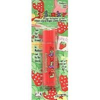 bonne-bell-lip-smacker-lip-gloss-strawberry-631-by-lip-smacker