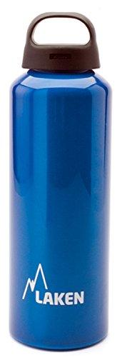 laken-classic-water-bottle-blue-20oz-600ml
