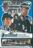 Carabinieri - Vol.11