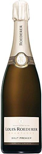 Louis Roederer Champagner Brut Premier (1 x 0.75 l)