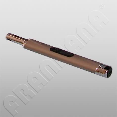 brunner-310-917-encendedor-para-barbacoa-20-cm-color-plateado