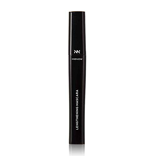 AST Works Lengthening Waterproof Mascara Makeup Long Lasting Curling Eyelash Cosmetic