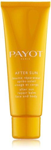 Payot Les Solaires unisex, After Sun Repair Balm, 1er Pack (1 x 125 ml) (Sun Face Balm)