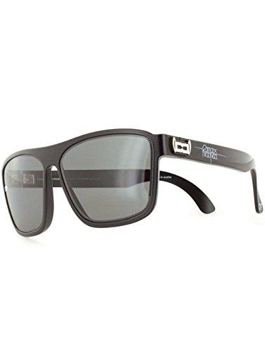 Gloryfy Herren Sonnenbrille GI2 DeJaVu Zeitgeist by Camo & Krooked M