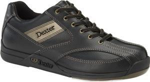 Dexter B2245-1