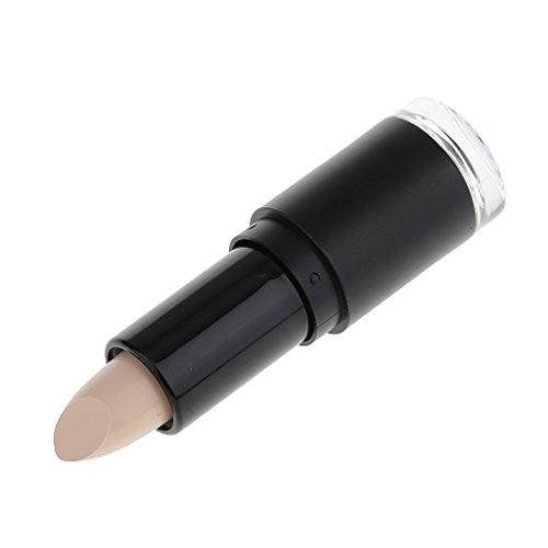 magideal-maquillaje-iluminador-de-cara-ojo-ocultador-supermercado-bronceador-contorno-palo-crema-bla