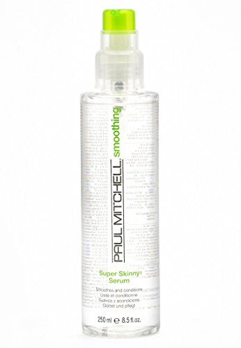 paul-mitchell-smoothing-hair-serum-250-ml