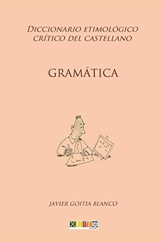 Diccionarios Etimologicos Pdf