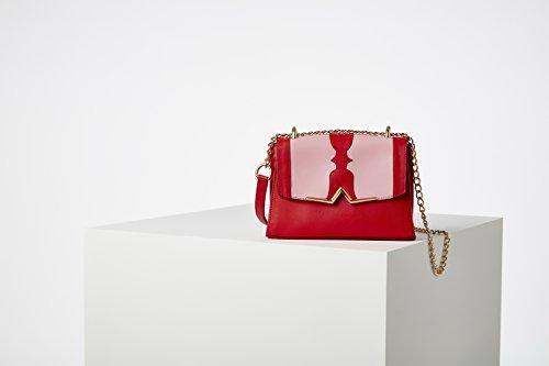 bacio-bag-francesca-evangelista-shoulder-leather-handbag-with-real-gold-plated-details