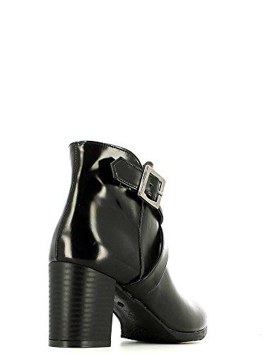 Nero Stiefel amp; GRACE SHOES Stiefeletten SHOES Damen GRACE Iw6qw01