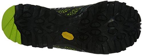 La Sportiva Core High GTX Scarpa multifunzione Grigio