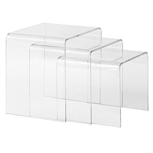 poly-and-bark-burton-nest-tables-clear