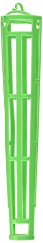 JW Insight Millet Spray Holder 1