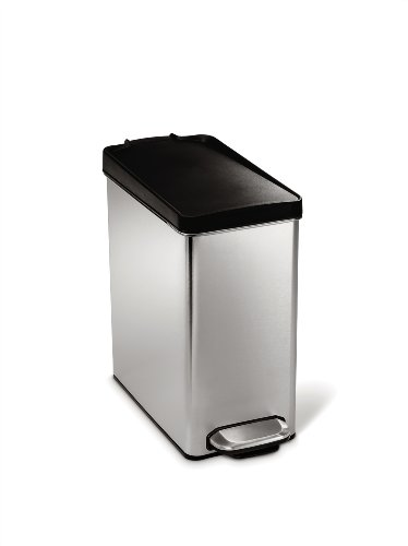 Small Kitchen Bin: Amazon.co.uk