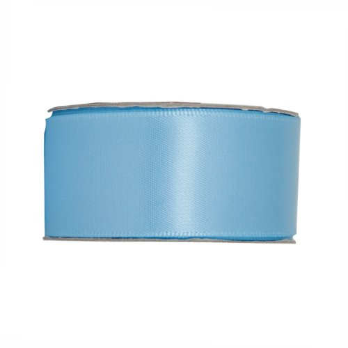 3m-ribbon-wide-satin-soothing-blue