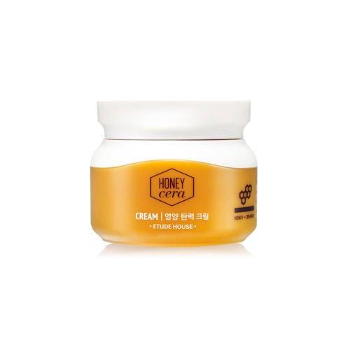 ETUDE HOUSE Honey Cera Cream