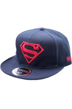 casquette-de-baseball-avec-logo-superman-original-bonnet-the-man-of-steel-wide-and-casquette-dc-comi