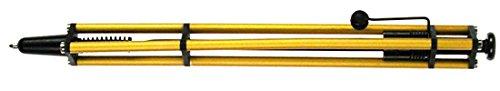 Parafernalia Revolution Kugelschreiber-gelb