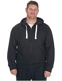 728b9e258f Amazon.co.uk: 5XL - Sportswear / Men: Clothing