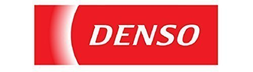 Denso DER21006 Engine Cooling Fans, used for sale  Delivered anywhere in UK