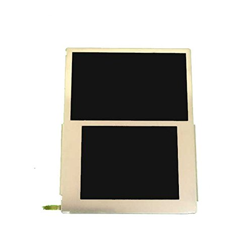 Price comparison product image New Replacement Nintendo 2DS LCD Screen Assembly