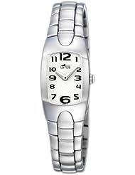 Reloj Lotus señora 15582/1