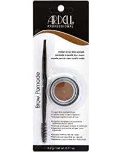 Ardell Pro Brow Pomade by Ardell