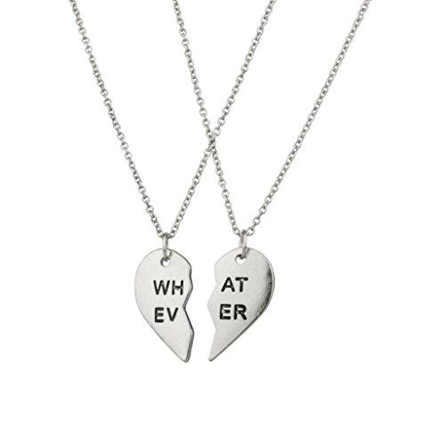 lux-accessori-whatever-best-friends-forever-bff-che-mai-collane-2-pezzi